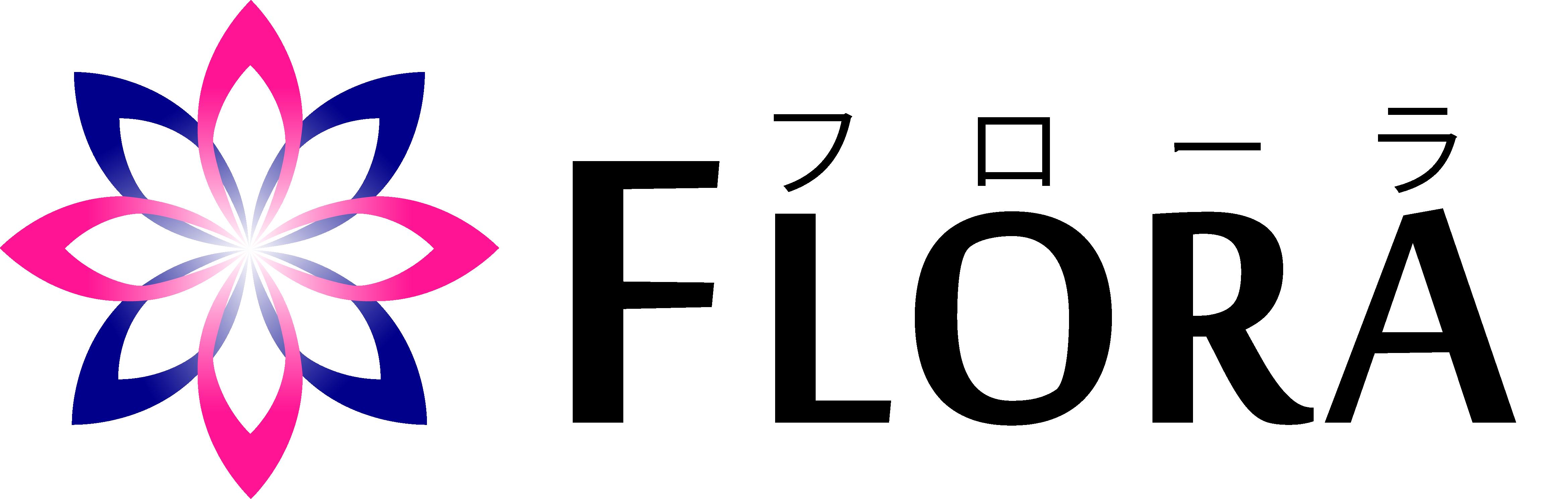 大阪の就労継続支援A型事業所│フローラ,フローラⅡ